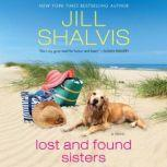 Lost and Found Sisters, Jill Shalvis