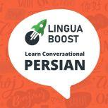 LinguaBoost - Learn Conversational Persian, LinguaBoost