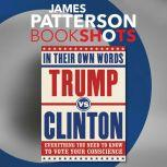Zoo II: A BookShot A Zoo Story, James Patterson