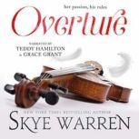 Overture, Skye Warren