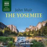 The Yosemite, John Muir