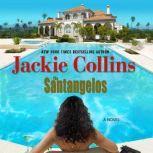 The Santangelos, Jackie Collins