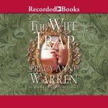 The Wife Trap, Tracy Anne Warren
