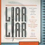 Liar Liar, the Liars Club