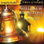 Flintlock, J.A. Johnstone