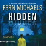 Hidden, Fern Michaels