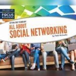 All About Social Networking, Patti Richards