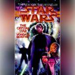Star Wars: The Crystal Star, Vonda McIntyre