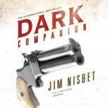 Dark Companion, Jim Nisbet