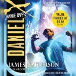 Daniel X: Game Over Game Over, James Patterson