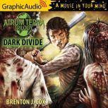 Dark Divide, Brenton J. Cox