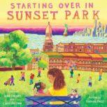 Starting Over in Sunset Park, Lynn McGee