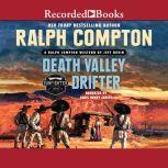 Ralph Compton Death Valley Drifter, Ralph Compton