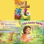 Children's Easter Collection 1, Crystal Bowman
