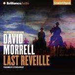 Last Reveille, David Morrell