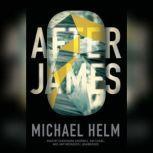 After James, Michael Helm