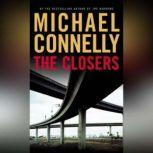 The Closers, Michael Connelly