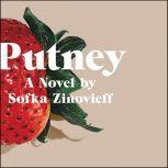 Putney, Sofka Zinovieff