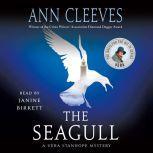 The Glass Room A Vera Stanhope Mystery, Ann Cleeves
