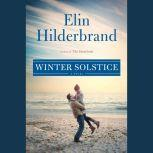 Winter Solstice, Elin Hilderbrand