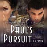 Pauls Pursuit, S. E. Smith
