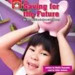 Saving for the Future, Mattie Reynolds