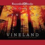 Vineland, Thomas Pynchon