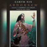 Abhorsen, Garth Nix
