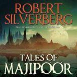 Tales of Majipoor, Robert Silverberg