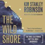 The Wild Shore, Kim Stanley Robinson