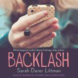 Backlash, Sarah Darer Littman