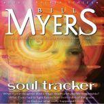 Soul Tracker, Bill Myers