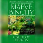 Circle of Friends, Maeve Binchy