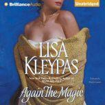 Again The Magic, Lisa Kleypas
