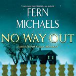 No Way Out, Fern Michaels