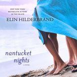 Nantucket Nights, Elin Hilderbrand