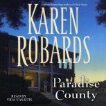 Paradise County, Karen Robards