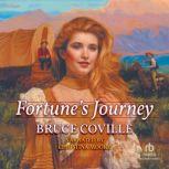 Fortune's Journey, Bruce Coville