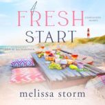 Lowcountry Love, Melissa Storm