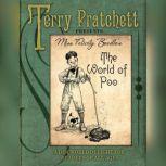 The World of Poo, Terry Pratchett