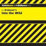 Into the Wild, Adam Sexton