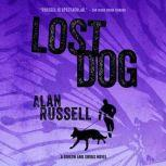 Lost Dog, Alan Russell