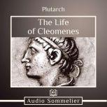 The Life of Cleomenes, Plutarch