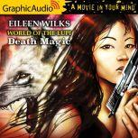 Death Magic, Eileen Wilks