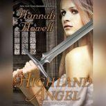 Highland Angel, Hannah Howell