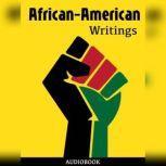 African-American Writings, Various
