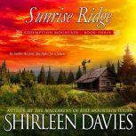Sunrise Ridge, Shirleen Davies