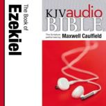 Pure Voice Audio Bible - King James Version, KJV: (21) Ezekiel, Zondervan