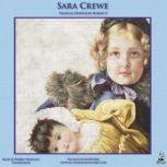 Sara Crewe or, What Happened at Miss Minchins, Frances Hodgson Burnett