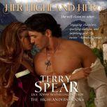 Her Highland Hero, Terry Spear